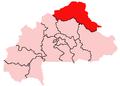 BurkinaFaso SahelRegion.png