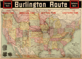 Burlington Route Map 1892.png