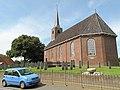 Burum, de Nederlands Hervormde kerk RM23745 foto1 2013-08-25 13.06.jpg