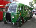 Bus (1302851971).jpg
