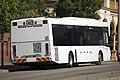 Busabout Wagga - Australian Bus Manufacturers 'CB60' bodied Irisbus Agoraline (6081 MO).jpg