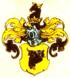 Buseck-Wappen Sm.png