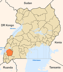Bushenyi District Uganda.png