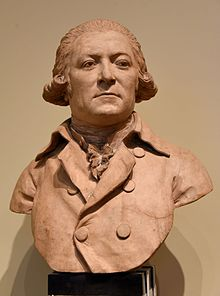 sculpture with john brown v 4 molding and casting the character head