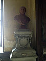 Buste Henri de Bonnechose.JPG