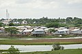 Bustee - Western Riverbank Matla - Canning - South 24 Parganas 2016-07-10 5055.JPG