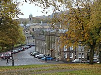 Buxton scene, autumn (geograph 3191760).jpg