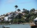 Buzios RJ Brasil - Morro do Humaitá - panoramio.jpg