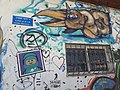By ovedc - Graffiti in Florentin - 72.jpg