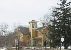 Byron Howes House.jpg