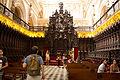 Córdoba (15342998376).jpg