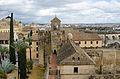 Córdoba Spain (13899675352).jpg