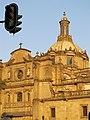 Cúpula de la Catedral - panoramio (1).jpg