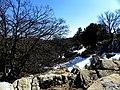 Cüccebek - panoramio.jpg