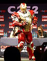 C2E2 2015 Contest - Iron Man (17141416759).jpg