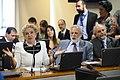 CAE - Comissão de Assuntos Econômicos (40498681224).jpg
