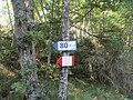 CAI 619 Segnavia 03.jpg