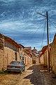 CALLES Y EDIFICACIONES DE TARATA.jpg