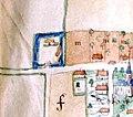 CALONNESTRAAT TE CALONNE(1639) - 37247 - onroerenderfgoed.jpg