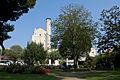 CAPBRETON - Eglise Saint-Nicolas 01.jpg