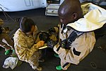 CBRN Conducts Gear Refresher Course 150115-M-QZ288-049.jpg
