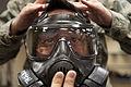 CBRN training prepares Airmen for worst-case scenarios 150430-F-IF502-012.jpg