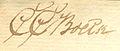 CCBoeck signatur.jpg