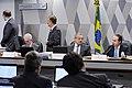 CCJ - Comissão de Constituição, Justiça e Cidadania (25527148532).jpg