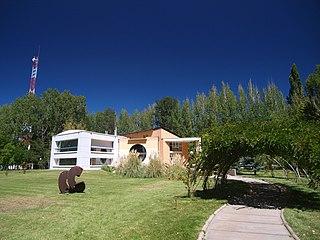 Pierre Auger Observatory observatory