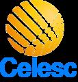CELESC Logo.png
