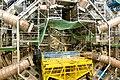 CERN-20060225-13.jpg