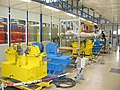 CERN LHC Magnet Factory2.jpg