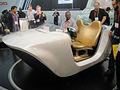 CES 2012 - KIA interior demo (6764371919).jpg