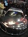 CES 2012 - Monster Audi (6764177731).jpg