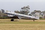 CF15 DC-3 NZ3546 050415 01.jpg