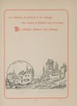 CH-NB-200 Schweizer Bilder-nbdig-18634-page163.tif