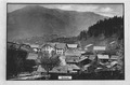 CH-NB-Berner Oberland-nbdig-18298-page003.tif