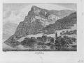 CH-NB-Schweizergegenden-18719-page049.tif