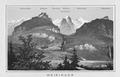 CH-NB-Souvenir de l'Oberland bernois-nbdig-18216-page015.tif