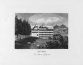 CH-NB-Zur Erinnerung an den Kanton Appenzell-nbdig-18001-page019.tif