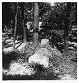 CH-NB - Estland, Valk-Walk (Valga)- Friedhof - Annemarie Schwarzenbach - SLA-Schwarzenbach-A-5-16-139.jpg