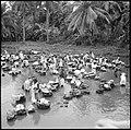 CH-NB - Portugal, San Thomé (São Tomé und Príncipe)- Menschen - Annemarie Schwarzenbach - SLA-Schwarzenbach-A-5-25-031.jpg