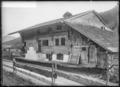 CH-NB - Rougemont, Chalet, vue d'ensemble - Collection Max van Berchem - EAD-7515.tif