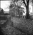 CH-NB - USA, Charlottesville-VA- Universität - Annemarie Schwarzenbach - SLA-Schwarzenbach-A-5-11-269.jpg