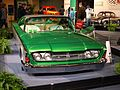 CIAS 2013 - Cruise Nationals Classics (8513544689).jpg