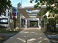 CIT Reid Campus (1634186852).jpg