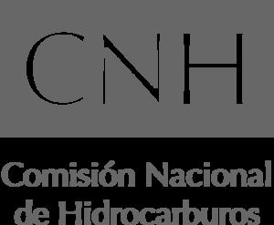 Comisión Nacional de Hidrocarburos (Mexico) - Image: CNH