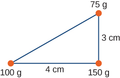 CNX UPhysics 09 06 prob1 img.png