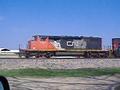CN 5253.png