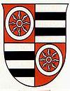 COA Diether von Isenburg Büdingen.jpg